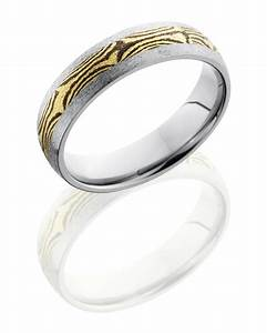 wedding rings phoenix az inexpensive navokalcom With wedding rings phoenix