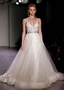 buy new used wedding gowns inexpensive wedding dresses With buy used wedding dress