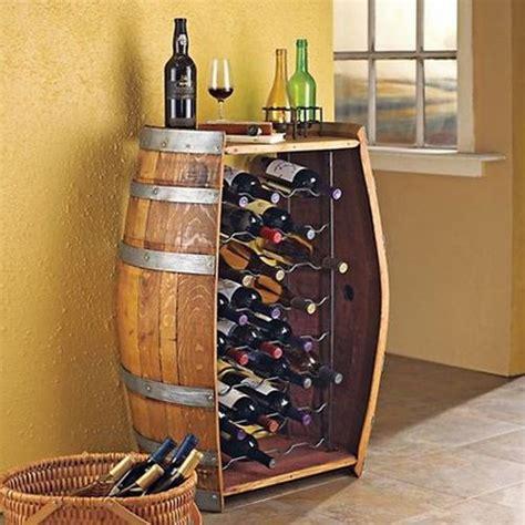 mini bar furniture for home home bar design