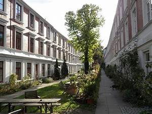 Kaffeerösterei Burg Hamburg : l wenstra e ~ Orissabook.com Haus und Dekorationen