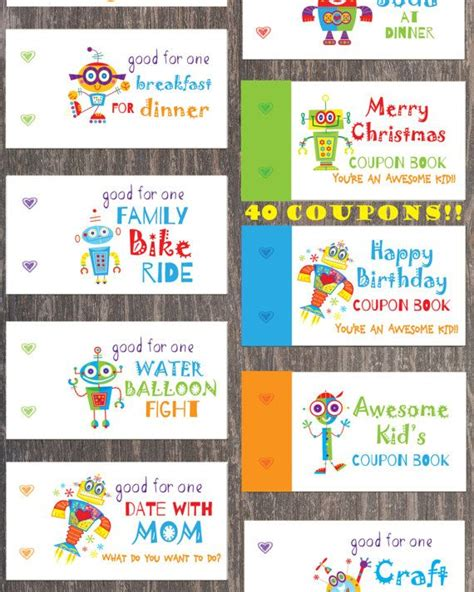 birthday coupon ugg birthday coupons