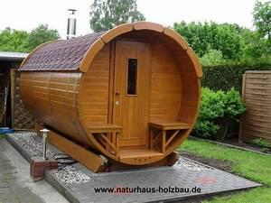 Sauna Kaufen Hannover : alle kleinanzeigen von naturhaus holzbau und vertriebs gmbh auf ~ Whattoseeinmadrid.com Haus und Dekorationen