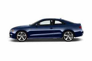 2017 Audi S5 Reviews - Research S5 Prices  U0026 Specs
