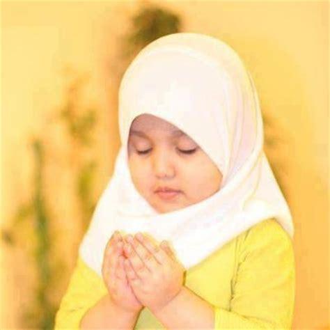 children muslim girl images  pinterest beautiful children baby hijab