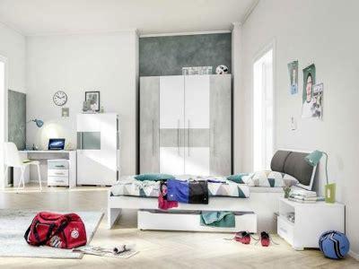 Jugendzimmer Ohne Bett by Jugendzimmer Jungen Ohne Bett Kinderm 246 Bel Design
