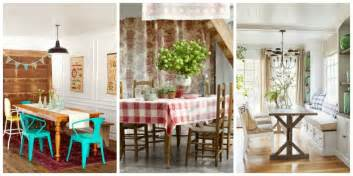 decorating ideas for dining rooms dining room decorating ideas for small spaces home decoration ideas