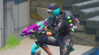 Tilted Teknique Wallpapers