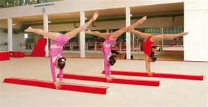 Poutre De Gym Decathlon : ht ~ Melissatoandfro.com Idées de Décoration