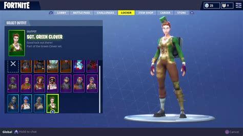 fortnite account  sale  skins  gliders dark
