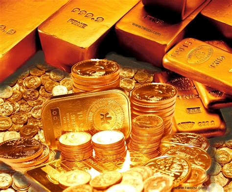 buy gold  karatbars  week plan  financial