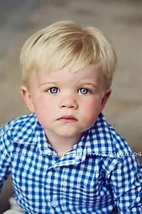 Frisur Kleinkind Junge : pin by b ret on lil man hair style jungen kleidung frisuren f r kleine jungs kleine jungs ~ Frokenaadalensverden.com Haus und Dekorationen
