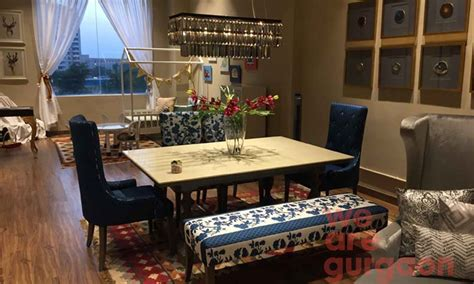 Best Home Decor Stores by The Best Home Decor Stores In Gurgaon We Are Gurgaon