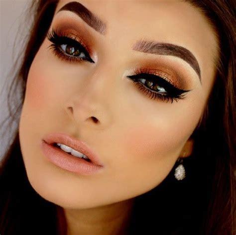 eye makeup designs  brown eyes design trends premium psd vector downloads
