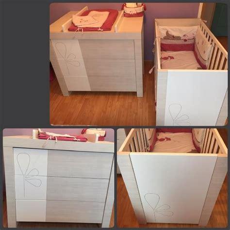 chambre bebe neuf chambre bebe sauthon clasf
