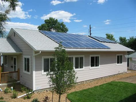solar panels on houses hacer american news usa solar investment tax credit