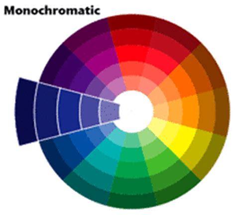 monochromatic color definition monochromatic emotion woods