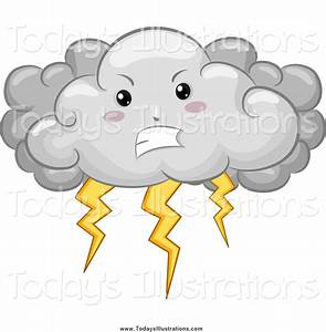 Stormy Clipart - Free Clip Art Images - FreeClipart.pw