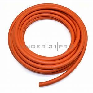 Tuyau De Gaz : tuyau gaz propane butane longueur au choix gce ~ Melissatoandfro.com Idées de Décoration