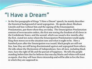 Geography Writing Help I Have A Dream Analysis Essay Essay On Healthy Eating also Thesis Support Essay I Have A Dream Analysis Essay Paper Towns Pdf Download Martin Luther  Essay On Photosynthesis