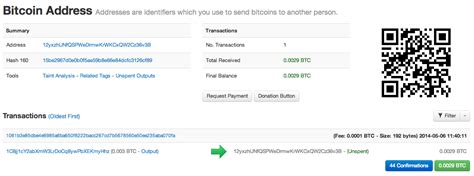 The bitcoin network compensates bitcoin miners for their effort by releasing bitcoin to those who this comes in the form of both newly issued bitcoins and from the transaction fees included in the coinbase is a good place to start when buying bitcoins. Coinbase Bitcoin Generator Online | Bitcoin Free Miner