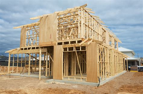 house building besf of ideas asked your estate agency to