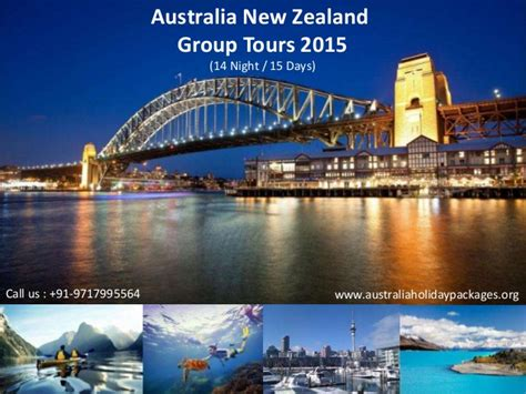 Australia New Zealand Group Tours 2015 Packages From Delhi. What Is Bank Account Number It Support Plans. Quickbooks General Ledger Buy Tablet Computer. Best Buy Dish Network Deals Urgent Care Usa. Recent Truck Accidents Cheap Hosting Packages. Capital One Cash Back Credit Card. Credit Application Information. Online Bangladesh Newspaper East Bay Nursing. Paralegal Immigration Jobs Free Ehr Programs