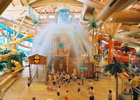 beautiful indoor water parks travel direction