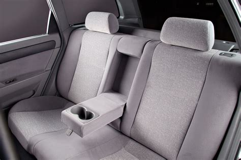 How To Clean Fabric Upholstery by How To Clean Your Cloth Car Seats Properly Ebay