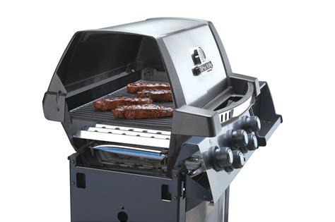 quel gaz pour barbecue comment choisir barbecue 224 gaz esprit barbecue et vous
