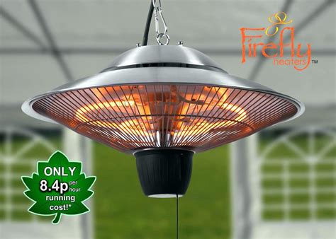 infrared outdoor heater amazon infrared patio heater floor mounted electric best reviews