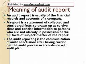 Definition for report literature review in project proposal writing creative writing lyon prompt me creative writing