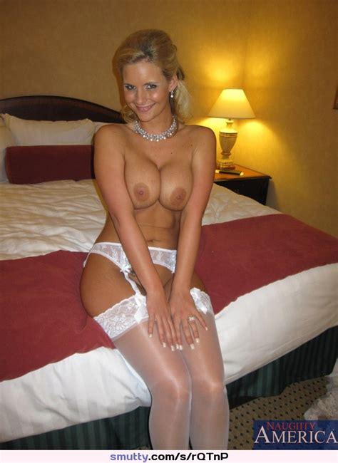 milf mature lingerie cheating sexy bigboobs boobs