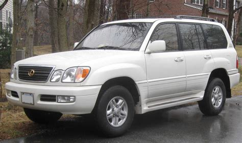 Filelexus Lx 470 Wikimedia Commons