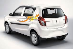 home interior design kerala maruti alto 800 onam edition launched autocar india