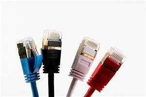 Lan Kabel Unterschiede : das sollte man zum thema netzwerke wissen it techblog hightech ki iot cloud co ~ Orissabook.com Haus und Dekorationen