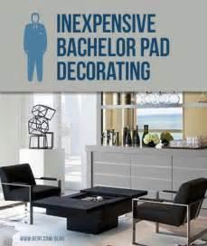 bachelor pad wall decor ideas 25 best ideas about bachelor apartment decor on