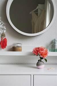 Gipsfiguren Selber Gießen : kugelvase aus beton einfach selber gie en ~ Michelbontemps.com Haus und Dekorationen