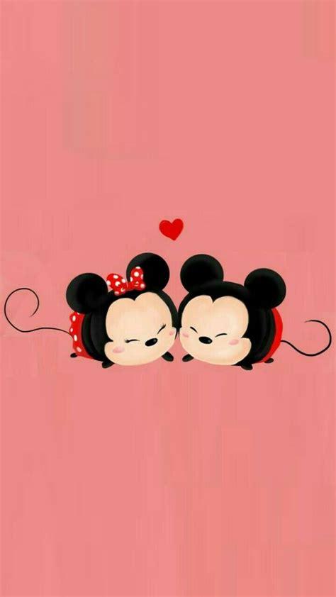 Comfortable Valentine Screensaver Images - Valentine Ideas ...
