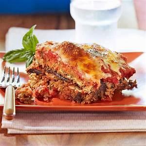 eggplant parmesan sandwich calories