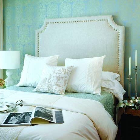 Bedroom Decorating Ideas Seafoam Green by Seafoam Green Gorgeous Bedrooms Bedroom Decor Bedroom