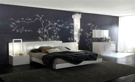 best paint for bedroom walls painting a bedroom