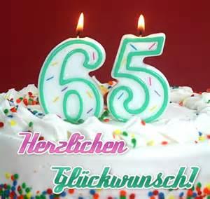 sprüche zum 65 geburtstag glückwünsche zum geburtstag zum 65 ffschwoich geburtstag wünsche auf polnisch