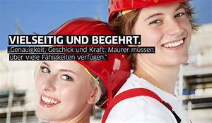 Materialverbrauch Berechnen : bauunternehmen rothmund levertsweiler ostrach ~ Themetempest.com Abrechnung
