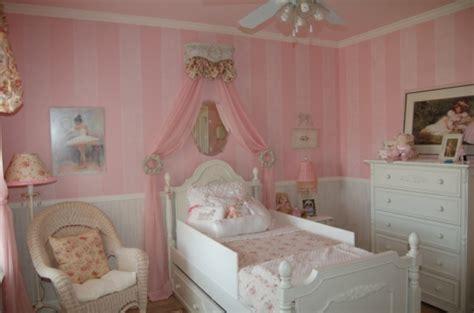 deco princesse chambre lit chambre fille paihhi com