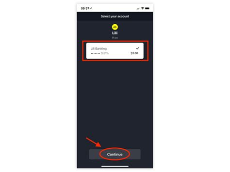 Jun 18, 2021 · when using cash in a shop, the business can give change onto a shrap card. How to link your Lili account to Cash App - Lili Digital Banking