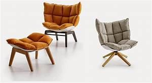 Chaise Design Pas Cher Meuble Design Pas Cher