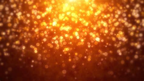 Glitter Desktop Backgrounds 63 Pictures