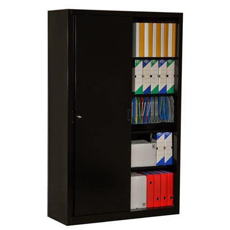 armoires bureau armoire de bureau
