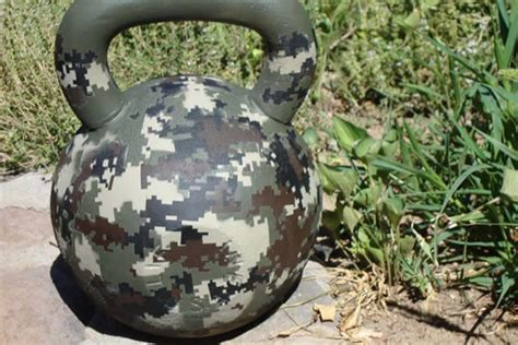 kettlebell cool designs digital camo workout pixellated fps gamer guess military