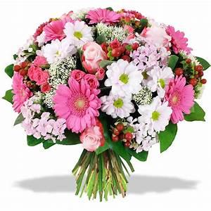 Bouquet De Fleurs : pinterest the world s catalog of ideas ~ Teatrodelosmanantiales.com Idées de Décoration